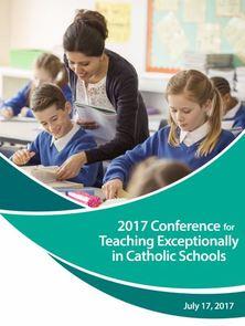 conference-program-2017